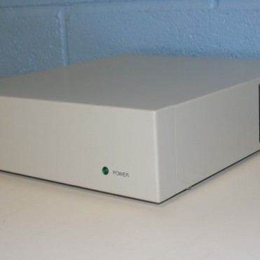 Shimadzu CI-50 Controller Image