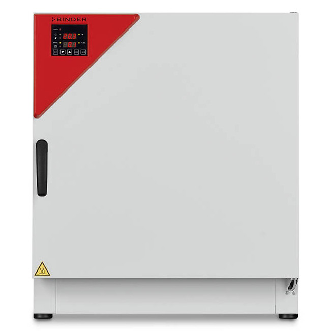 Binder Series C - CO2 Incubator Image
