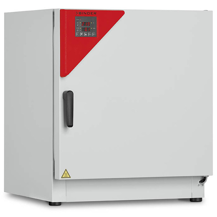 Refurbished Binder Series C Co2 Incubator