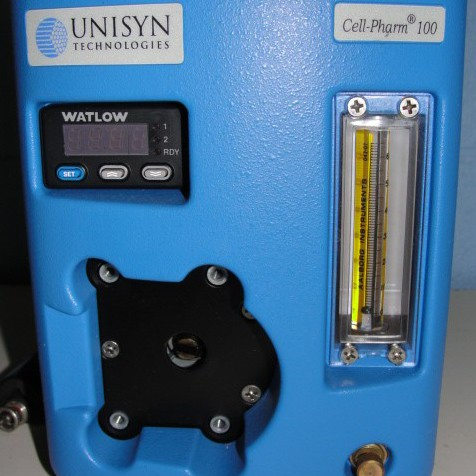 UNISYN Technologies Cell-Pharm 100 Image