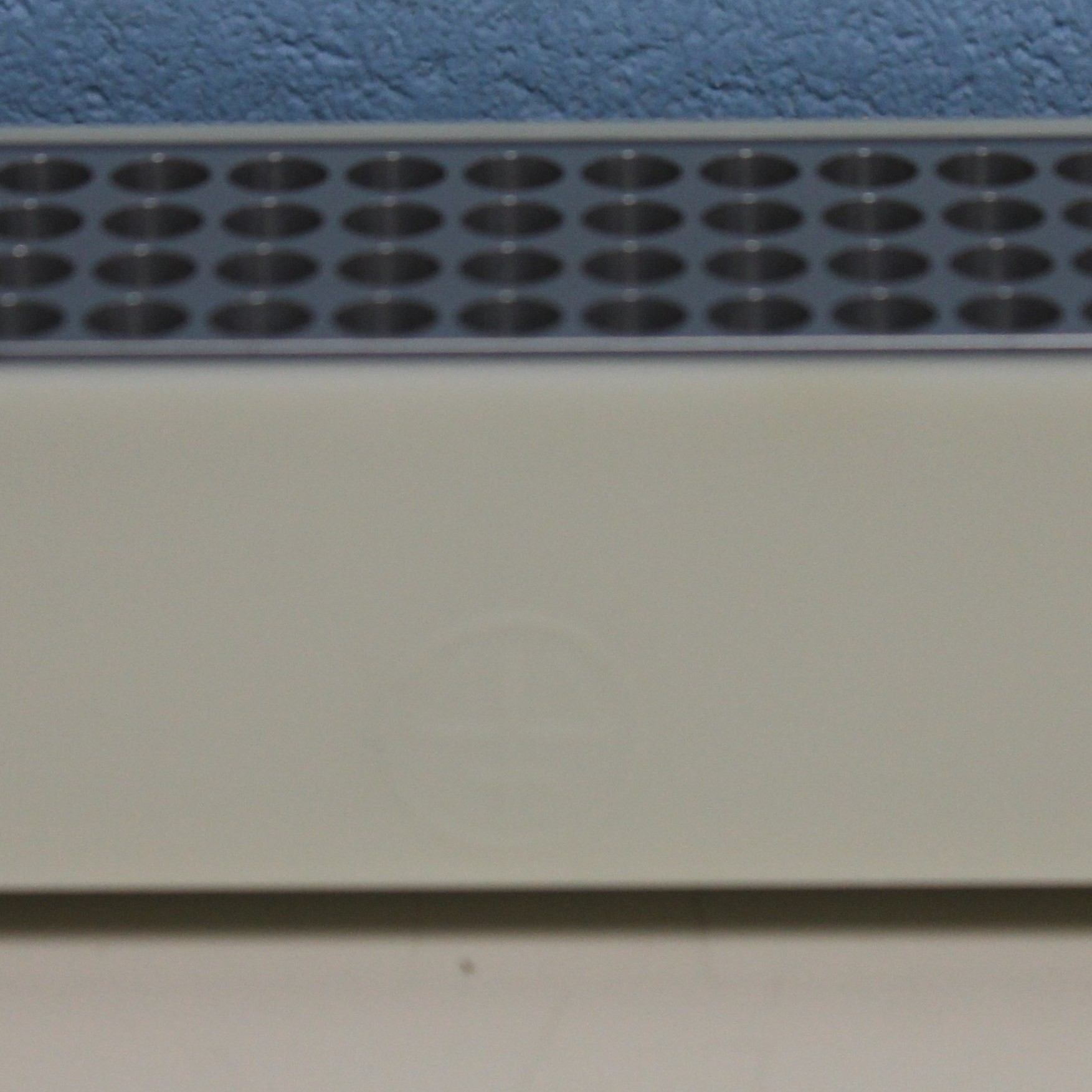 Gilson Code 30 Heating/Chilling Thermostated Rack Image