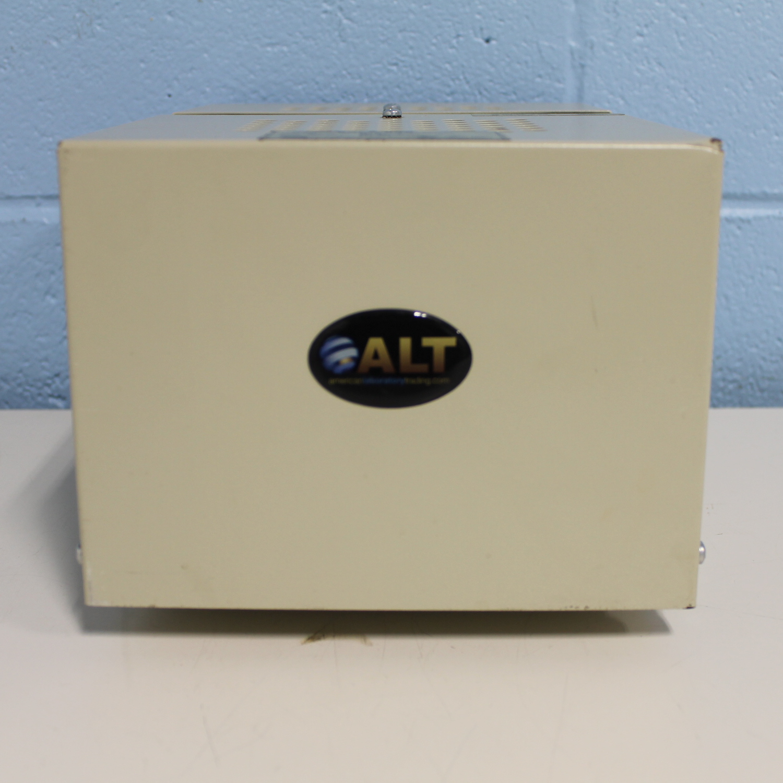 Sola CVS Constant Voltage Transformer Image