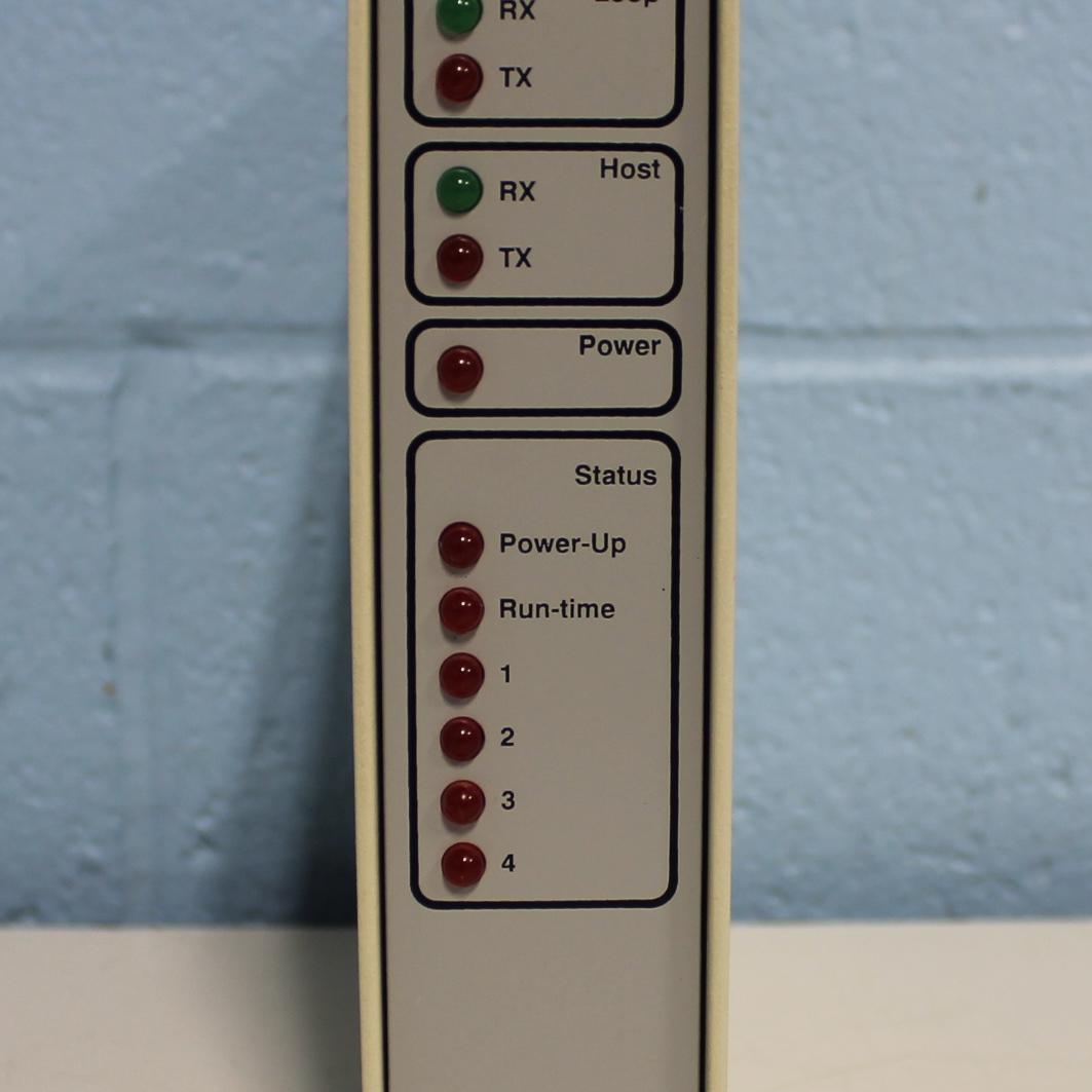 Data Link Controller