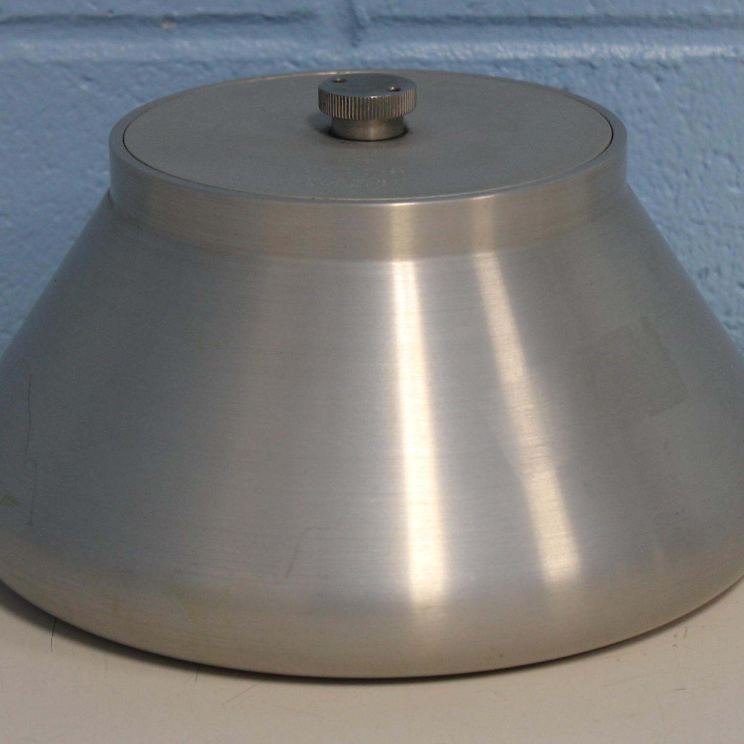 IEC E56 6-83 Rotor Image