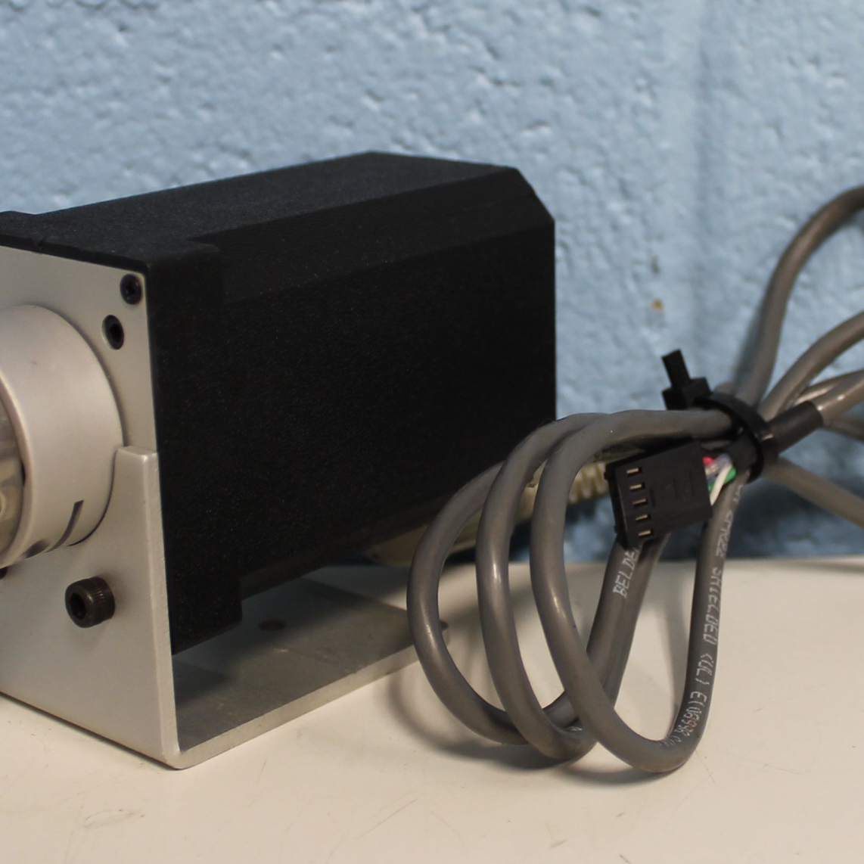 Valco Instruments EHMA Image