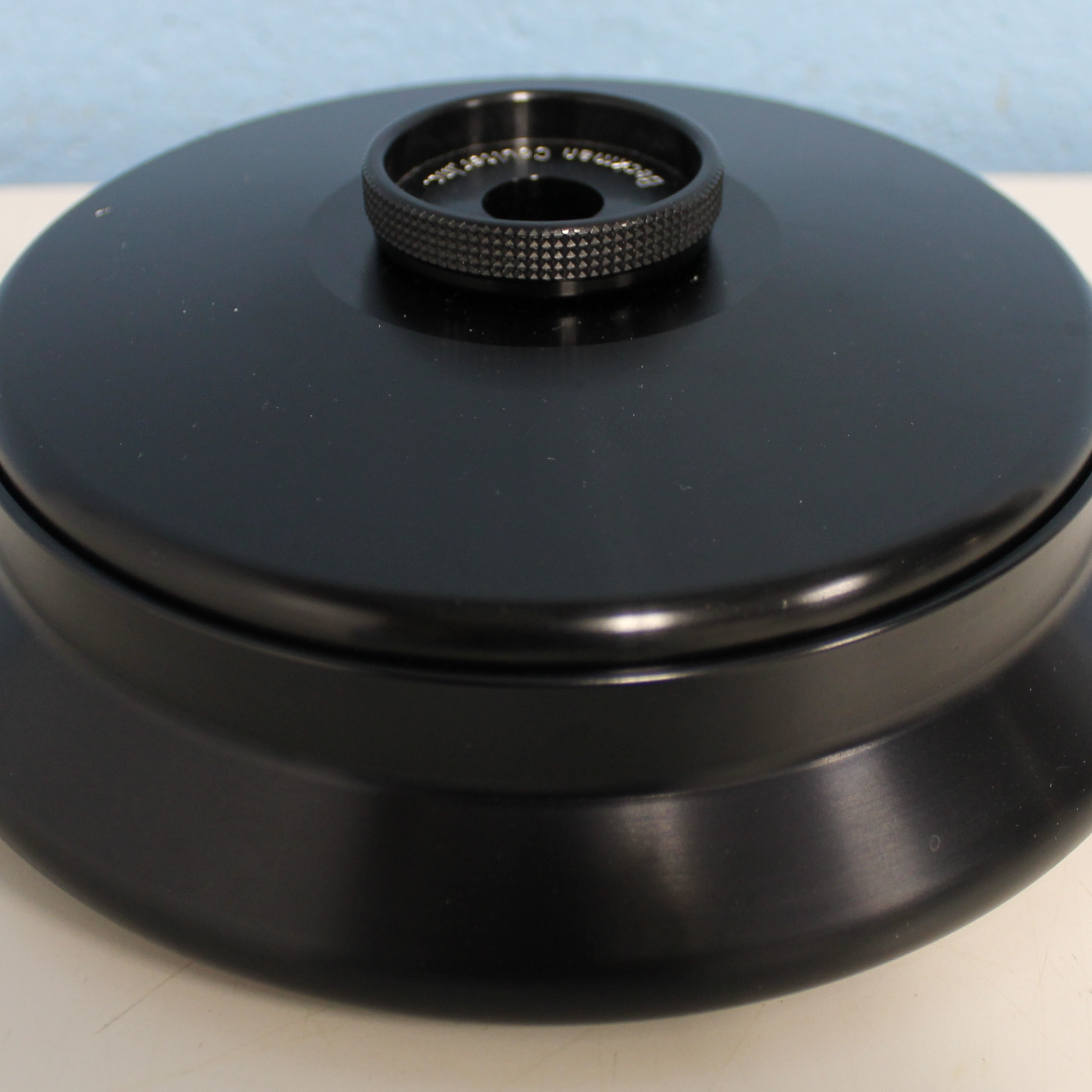 F301.5 Fixed Angle Rotor Name