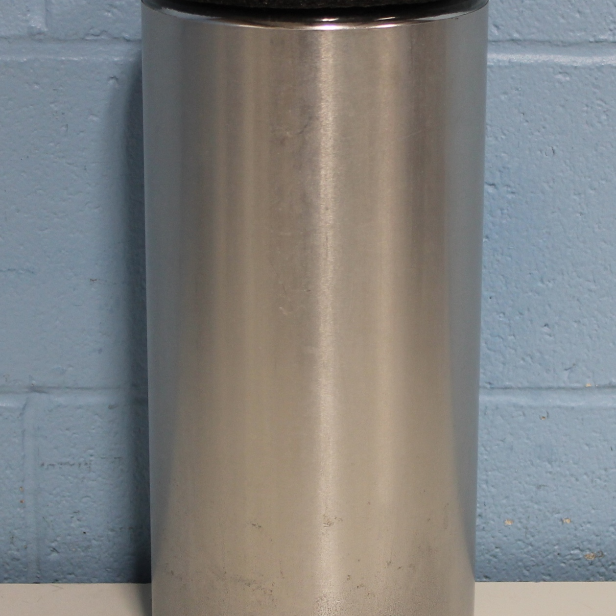 Chemglass Flask 4,300mL Image