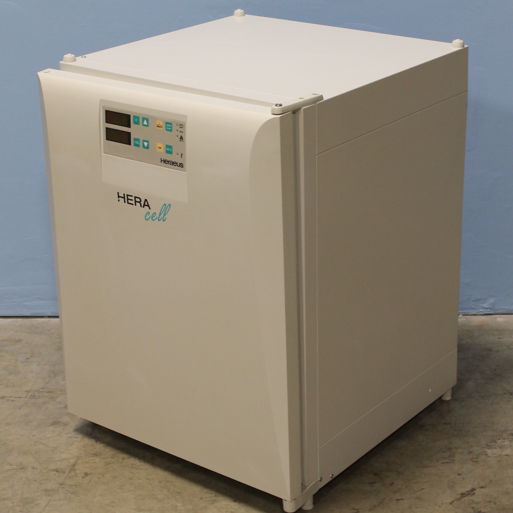 Heraeus/Kendro Lab HERAcell Incubator Image