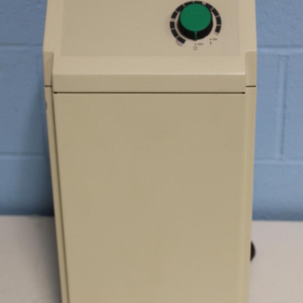 HydroTech Vacuum Pump #165-1781
