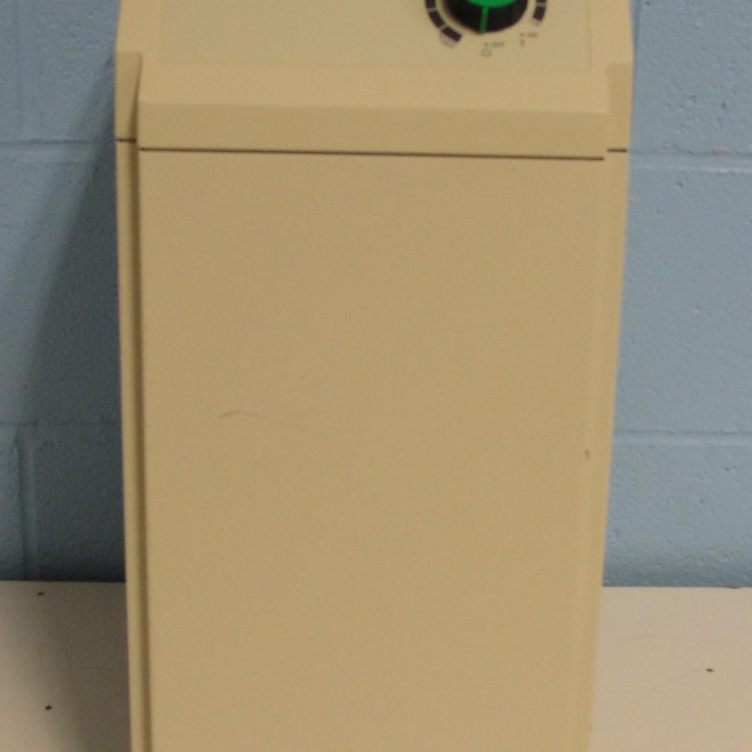 HydroTech Vacuum Pump