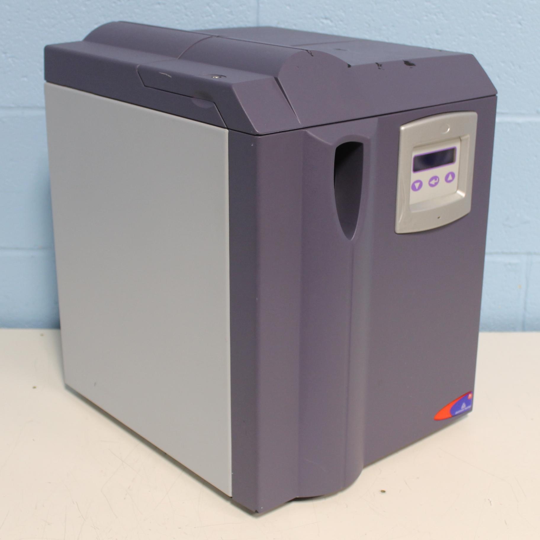 Domnick Hunter Hydrogen Generator 20H Image
