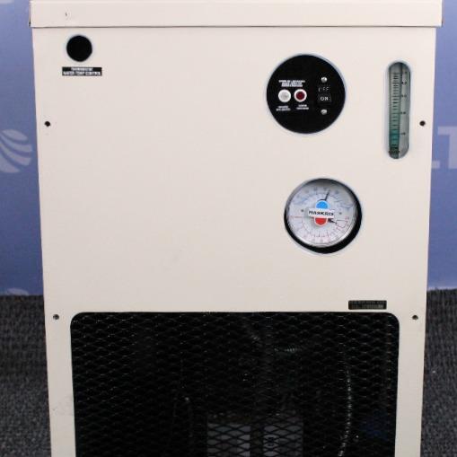 Haskris R050EW Refrigerated Chiller Image
