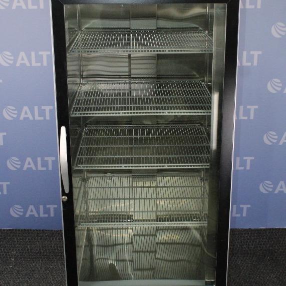 Model MR30SSGAEEFS Isotemp General-Purpose Series Lab Refrigerator  Name
