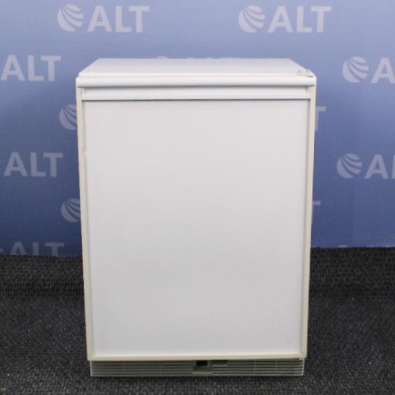Model 41880 Refrigerator Name