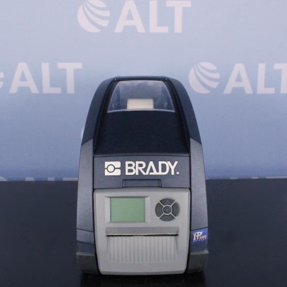 Brady  Brady IP Printer 300 DPI Image