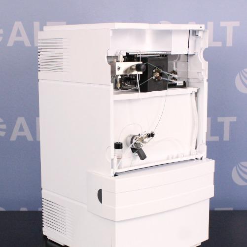 Agilent Technologies 1220 G4288C Infinity II LC Systems Image