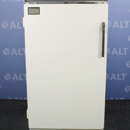 American Scientific DN-81C Constant Temperature Oven Image