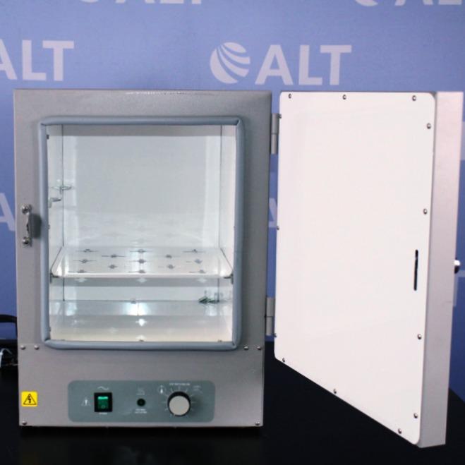 VWR / Sheldon 1500E Incubator Image