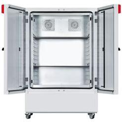 KB 720 UL 115v Refrigerated Incubator