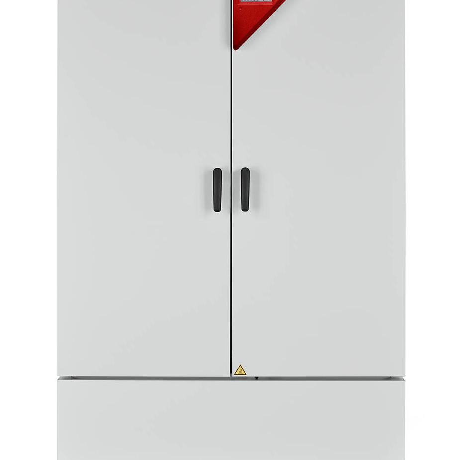 Binder Series KBF 1020 - Humidity Test Chamber Image