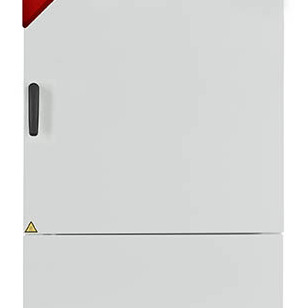 Series KBW 240 - Growth Chamber