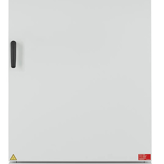 Series KBW 400 - Growth Chamber