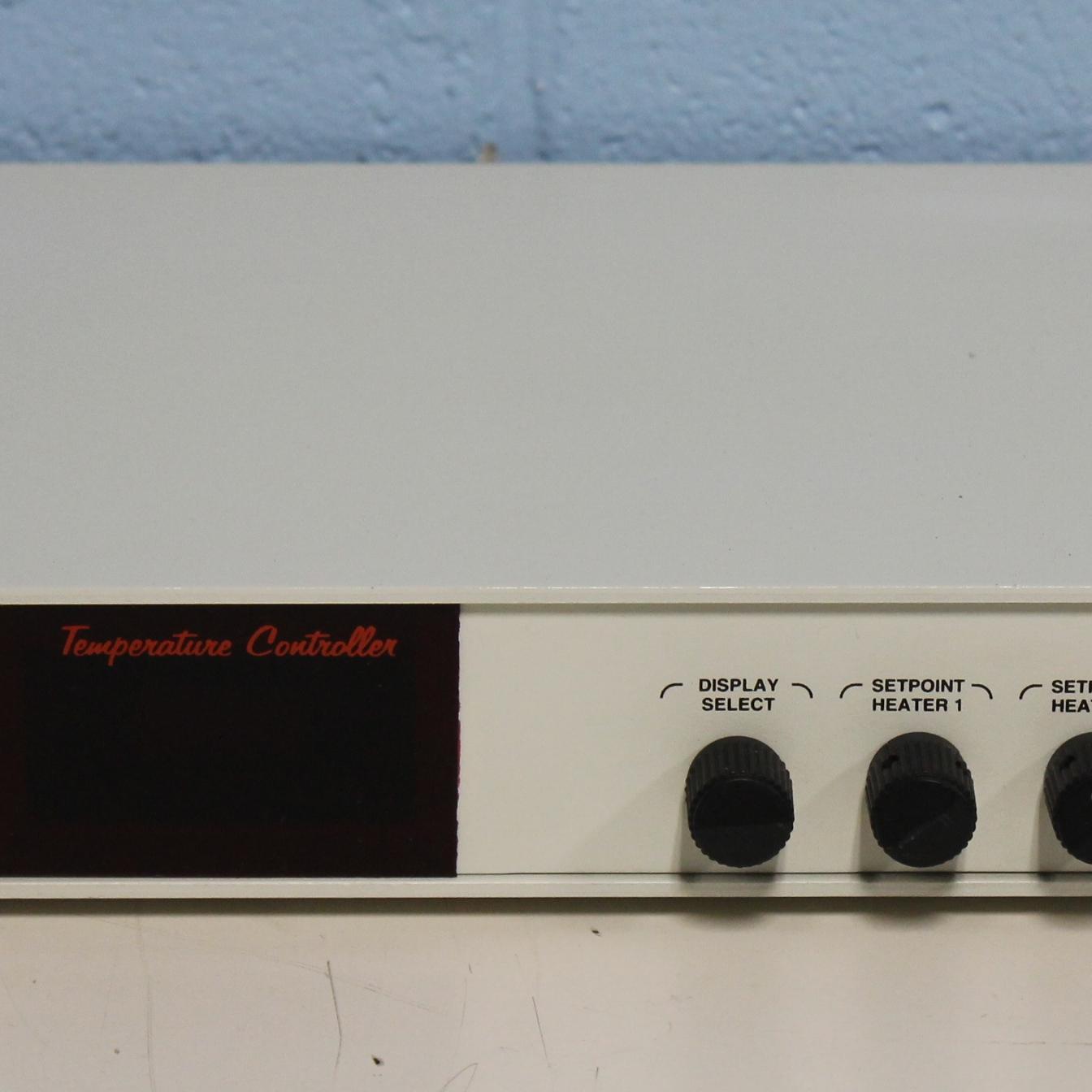 LC-22C Temperature Controller