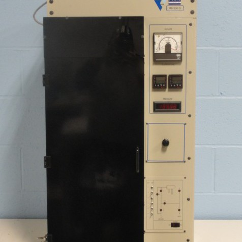 VTI MB-300G Gravimetric Vapor Sorption Analyzer Image