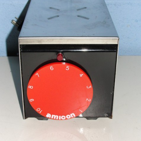 Amicon MT2 Magnetic Stirrer Image