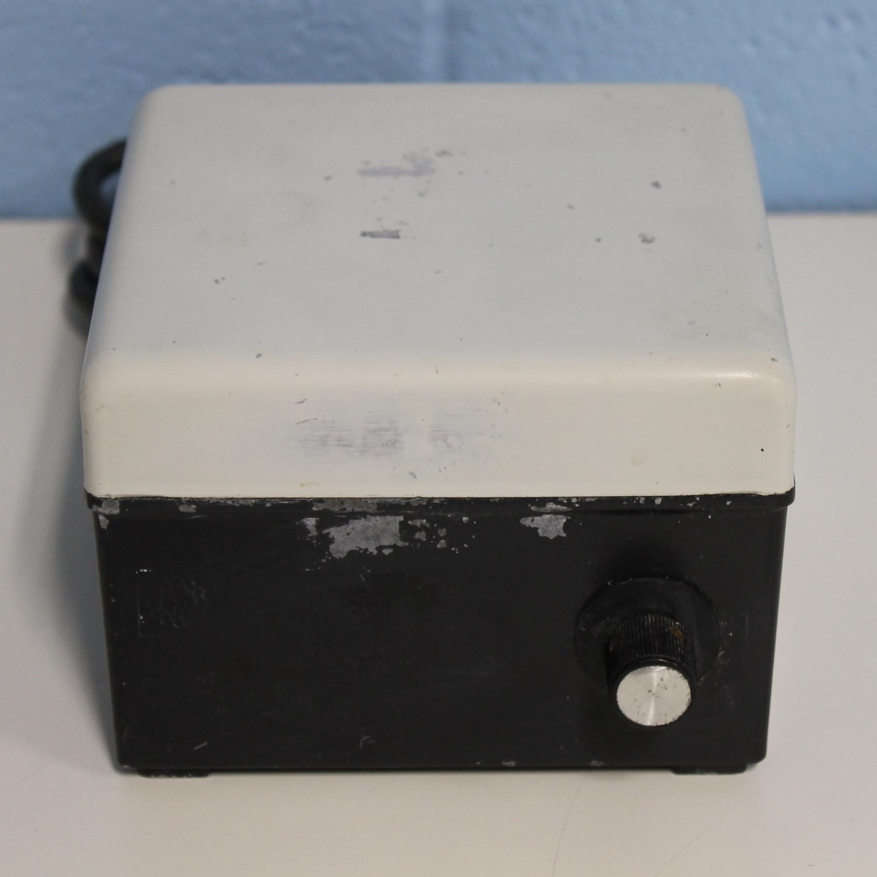Fisher Scientific Magnetic Stirrer 5 x 5 Platform Image
