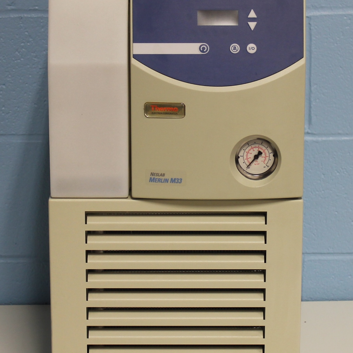 Thermo/NesLab Merlin M33 Recirculating Chiller Image