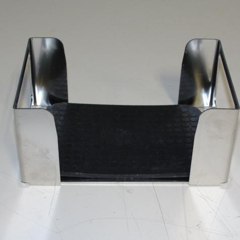 Sorvall Heraeus Metal Plate Handles Image