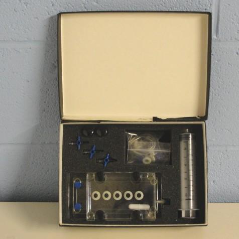 Pierce Microdialyzer System Image