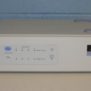 Perkin Elmer NCI 900 Network Chromatography Interface Image