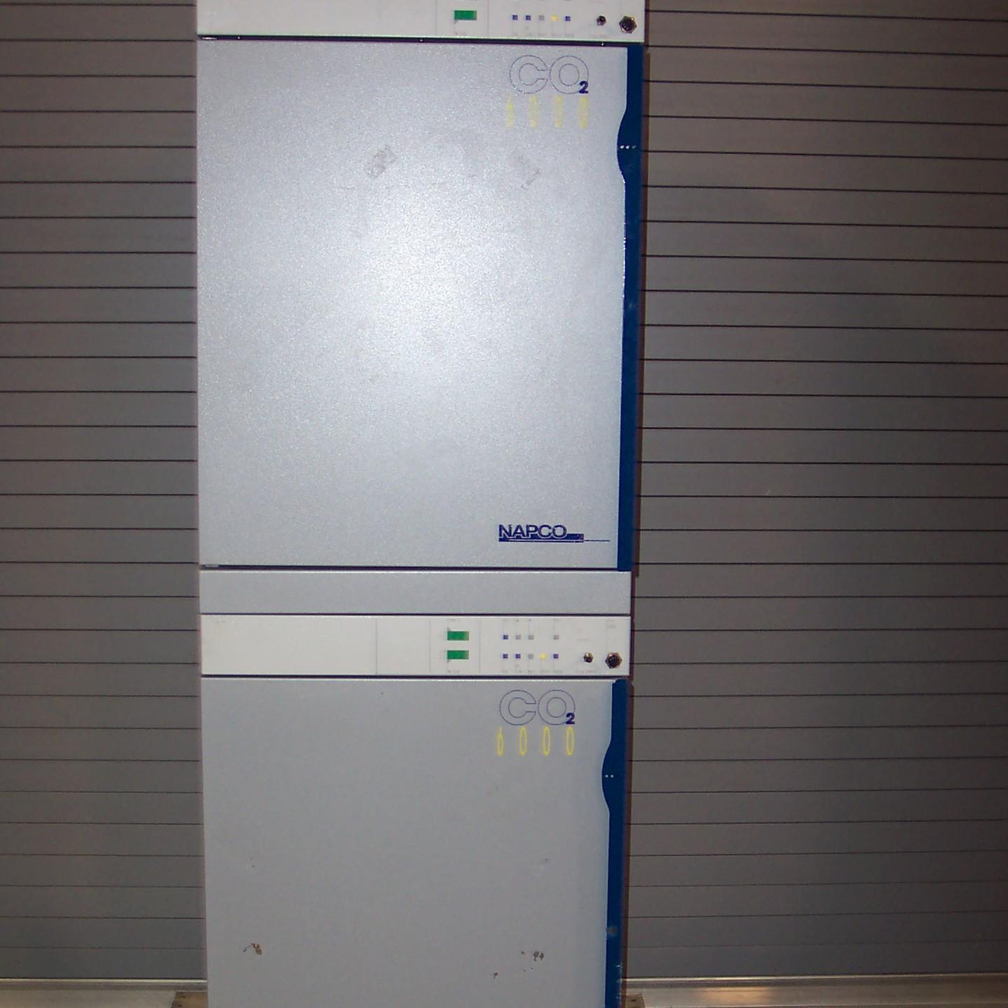 CO2 6000 Incubator Name