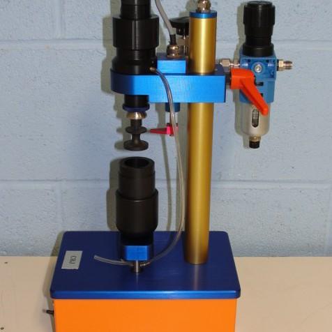 Orbisphere Laboratories Orbisphere 29981 Pharmapack Image