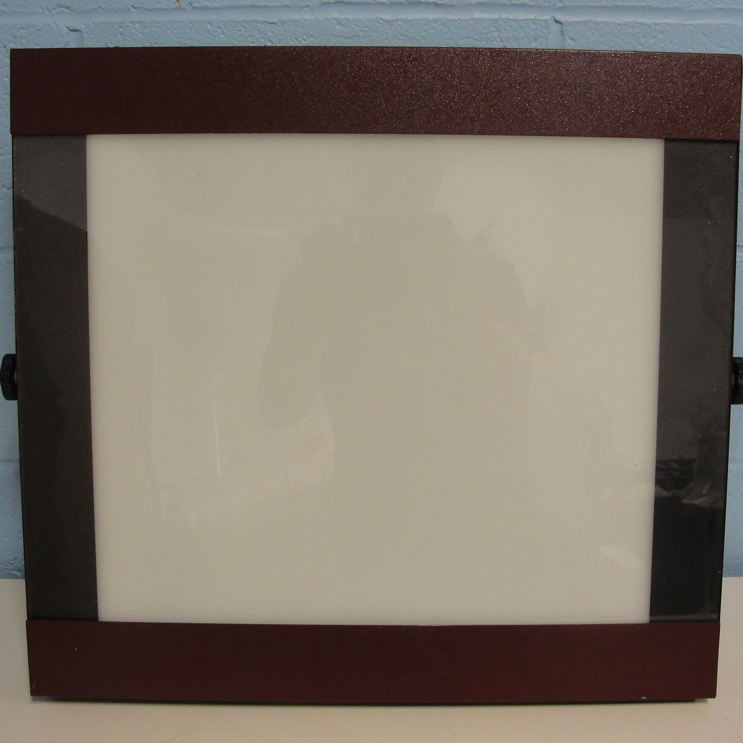 Hoefer Scientific PH-90 Mighty Bright Visible Light Box Image