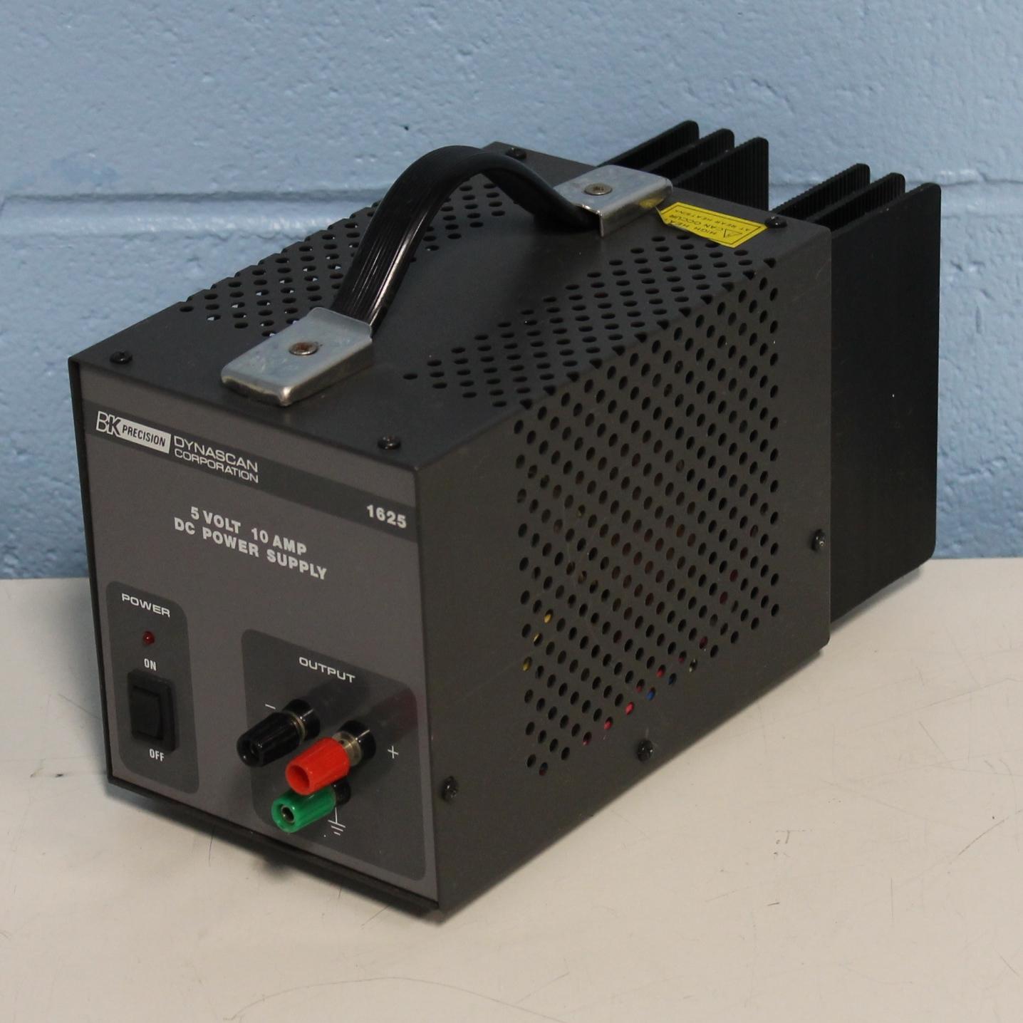 Tripp Lite  PR-15A 15Amp Power Supply Image