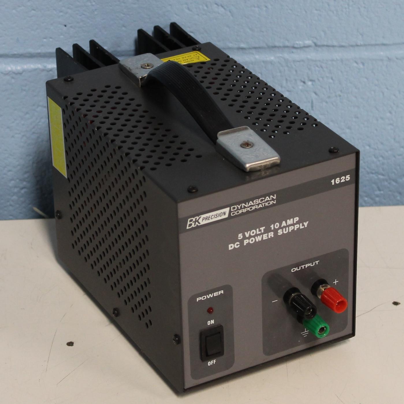 Refurbished Tripp Lite Pr 15a 15amp Power Supply
