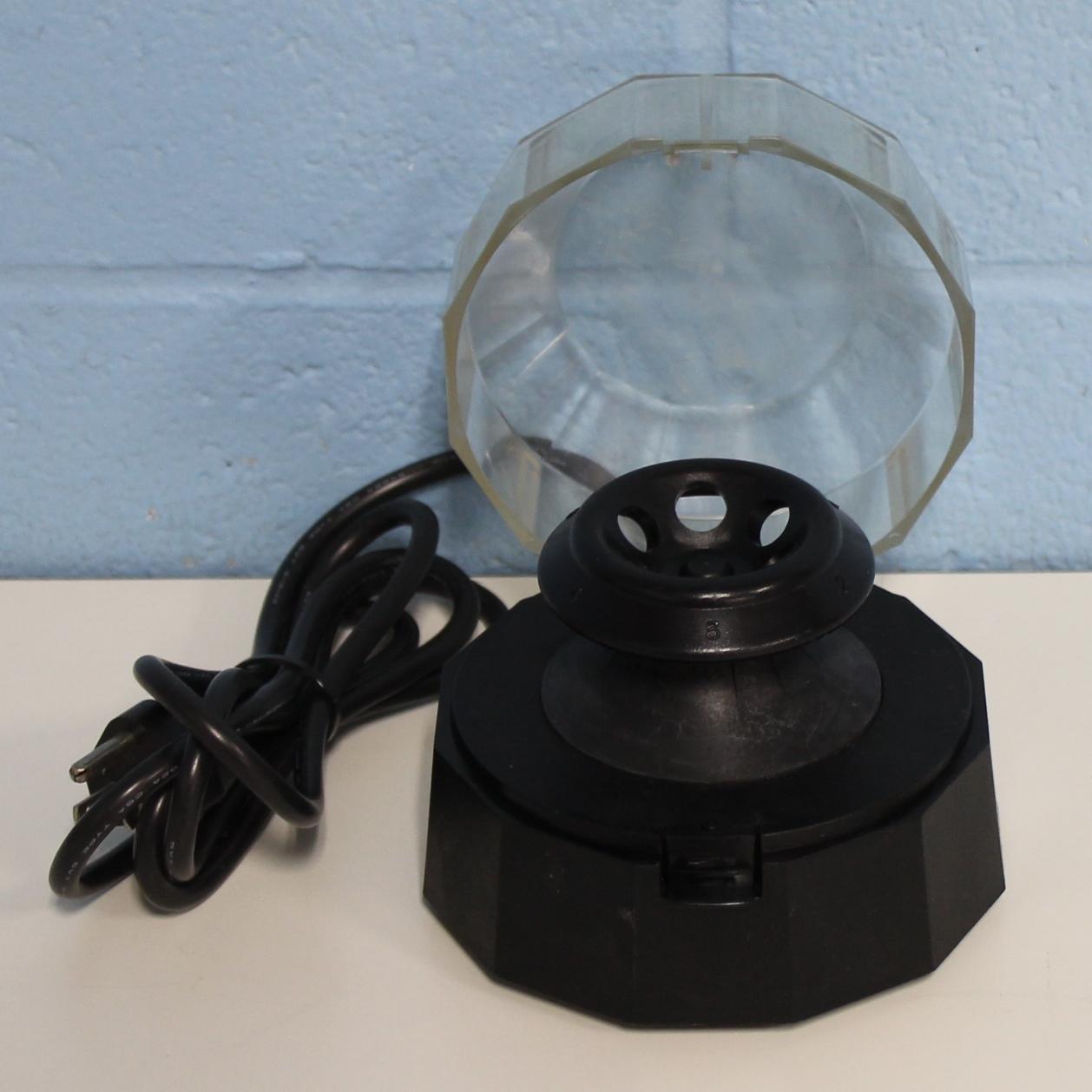 Stratagene PicoFuge Microcentrifuge 400550 Image