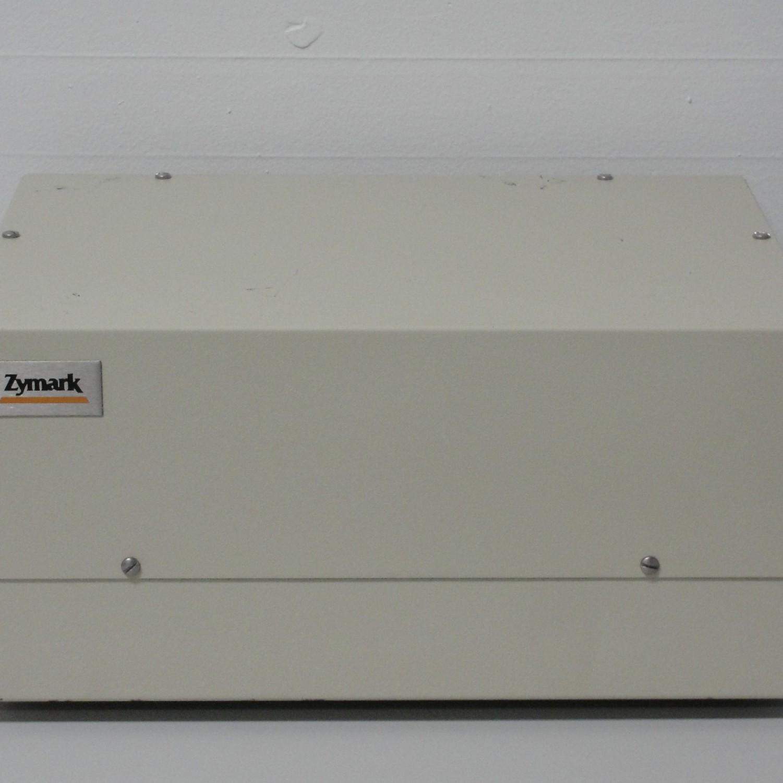 Zymark Power Supply Unit Image