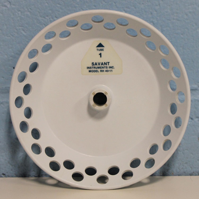 RH40-11 Rotor Name