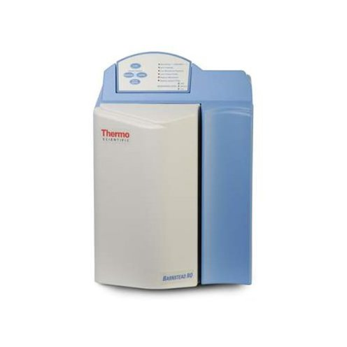 Thermo Scientific Barnstead RO System 12 LPH (D12651) Image