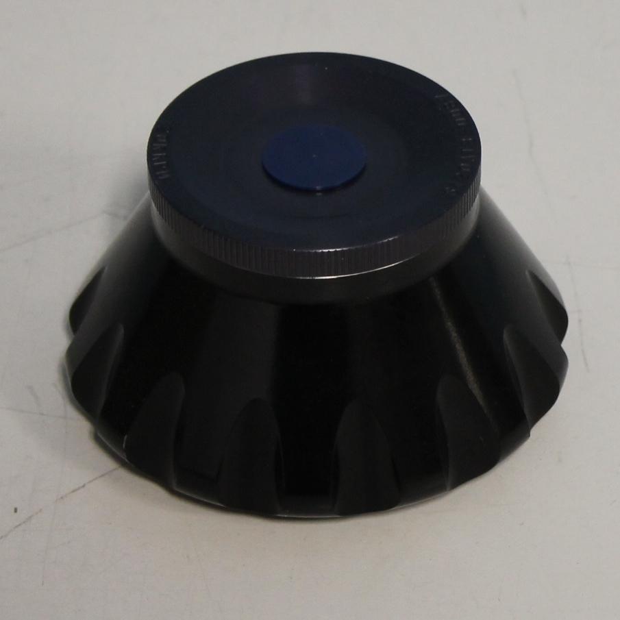 Sorvall S120-AT3 Fixed-Angle Rotor Image