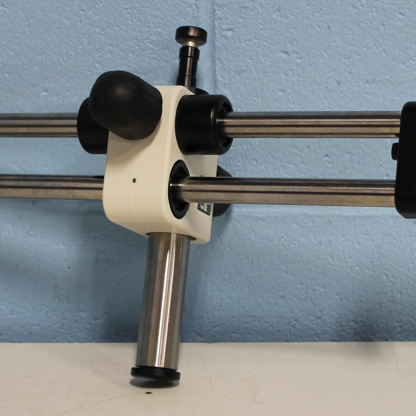 SMS6B Ball Bearing Horizontal Arm