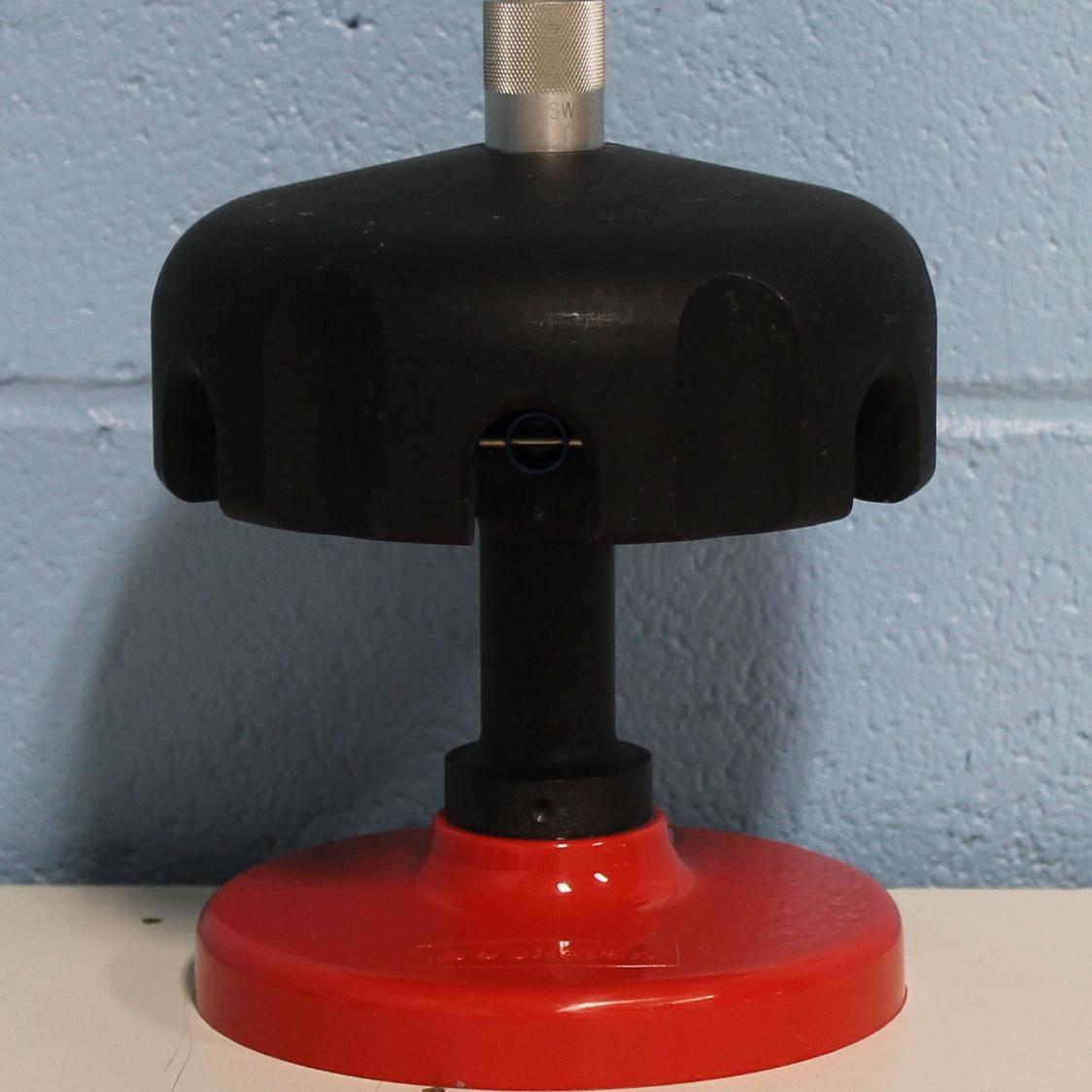 Beckman SW 50.1 Rotor Image
