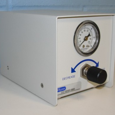 Tekmar Single Phase Flow Controller Model 14-5045-000 Image