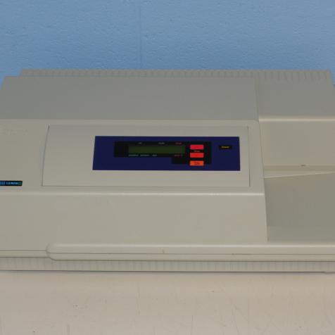 SpectraMax Gemini XS Fluorescence Microplate Reader