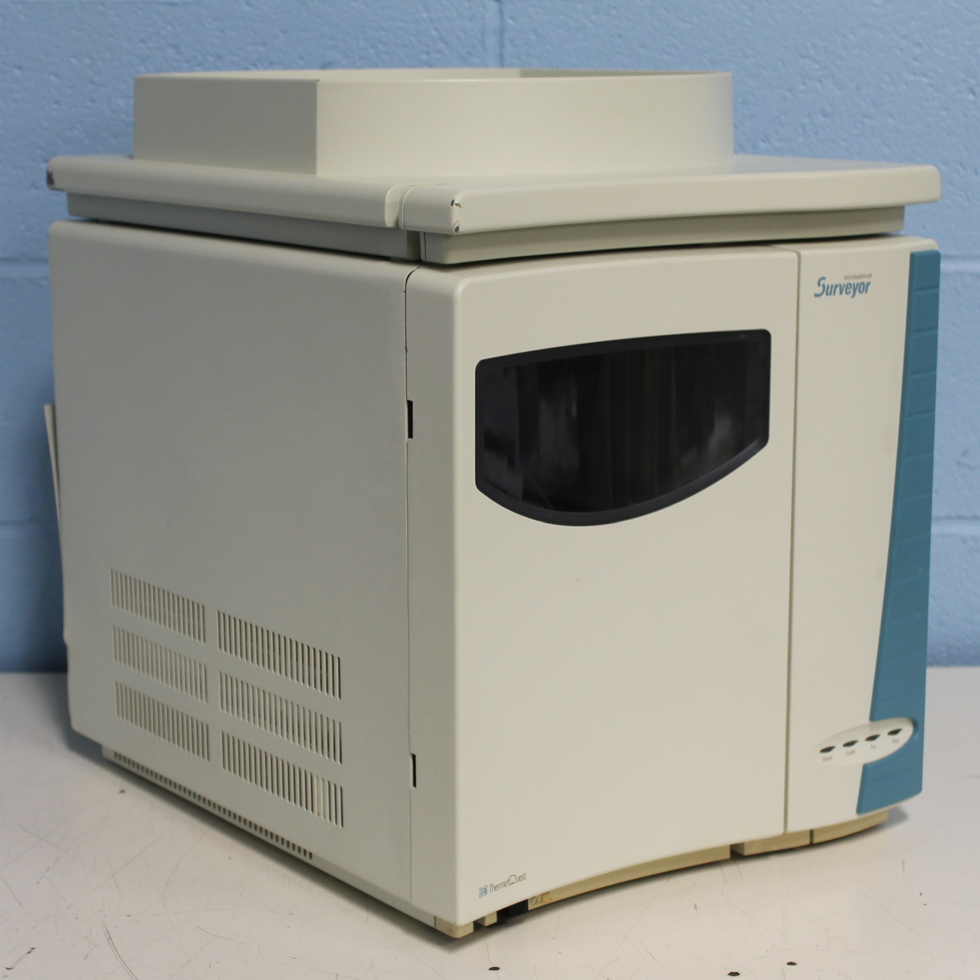 Thermo Surveyor Autosampler P/N SRVYR-AS Image