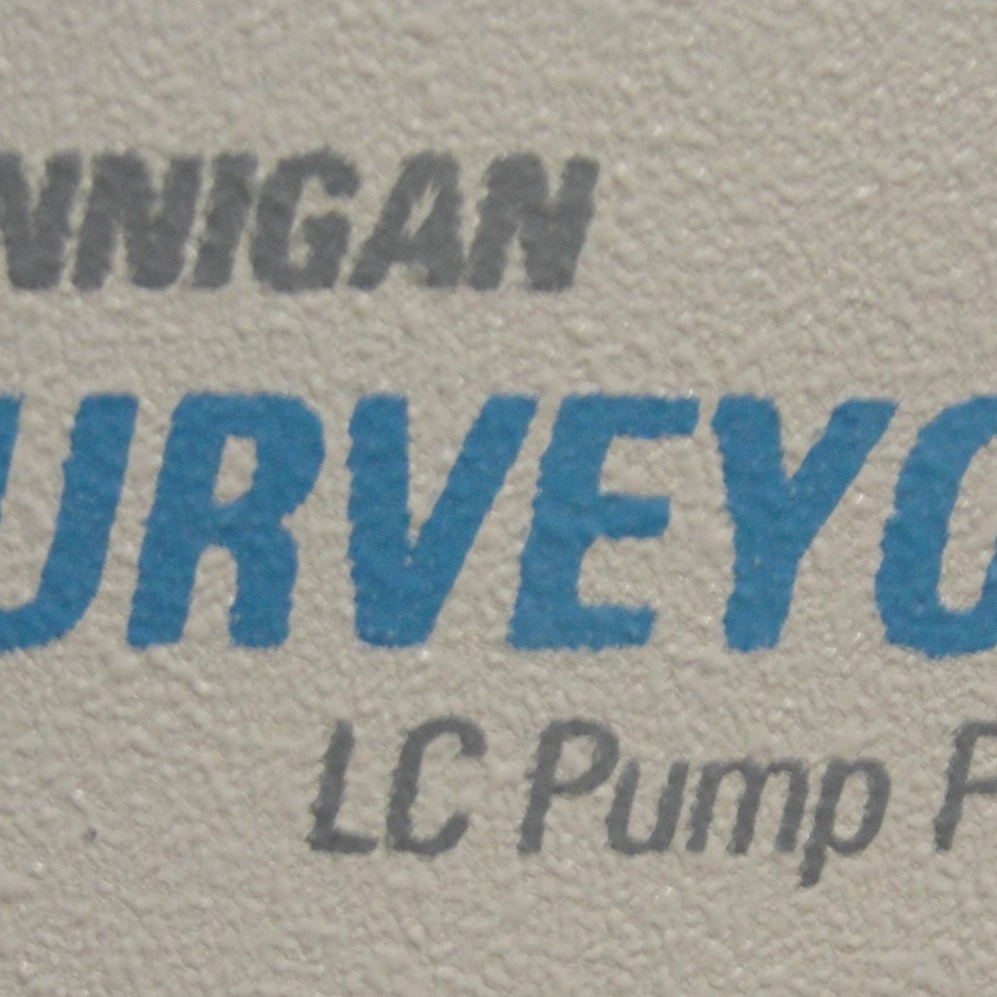 Thermo Finnigan Surveyor LC Pump Plus Image